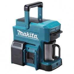 MACHINE A CAFE MAKITA DCM501Z 18V SANS BATTERIE