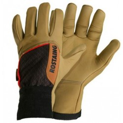 GANTS DE PROTECTION CLOTURE SPECIAL BARBELES