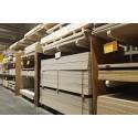 Panneaux bois