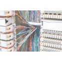 Câble téléphone & internet
